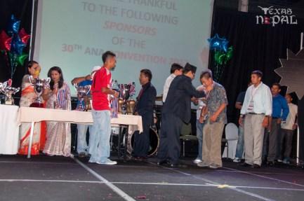 ana-convention-dallas-closing-ceremony-20120701-79