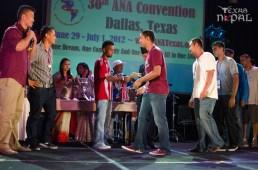 ana-convention-dallas-closing-ceremony-20120701-88
