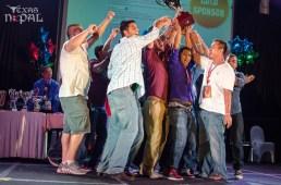 ana-convention-dallas-closing-ceremony-20120701-89