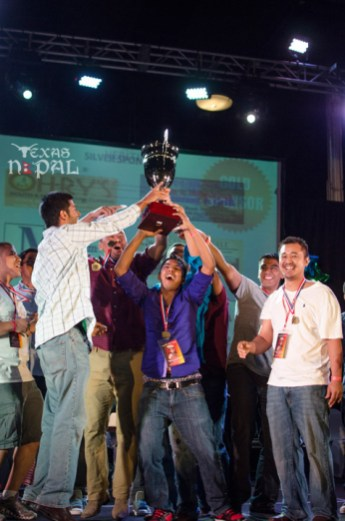ana-convention-dallas-closing-ceremony-20120701-90