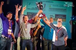ana-convention-dallas-closing-ceremony-20120701-91