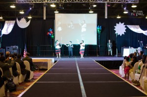 ana-convention-dallas-opening-ceremony-20120630-100
