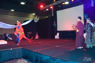 ana-convention-dallas-opening-ceremony-20120630-103