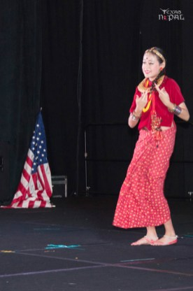 ana-convention-dallas-opening-ceremony-20120630-105