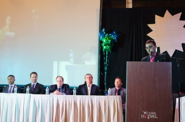 ana-convention-dallas-opening-ceremony-20120630-110
