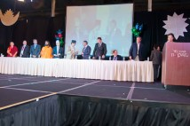 ana-convention-dallas-opening-ceremony-20120630-130