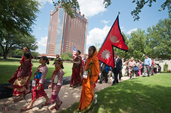 ana-convention-dallas-opening-ceremony-20120630-29