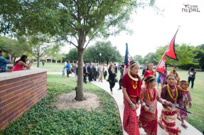 ana-convention-dallas-opening-ceremony-20120630-51
