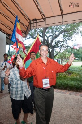 ana-convention-dallas-opening-ceremony-20120630-54