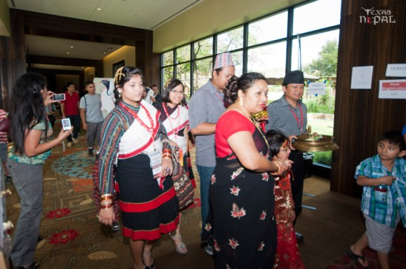 ana-convention-dallas-opening-ceremony-20120630-69