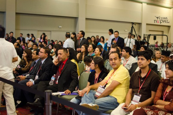 ana-convention-dallas-opening-ceremony-20120630-80