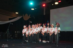 ana-convention-dallas-opening-ceremony-20120630-83