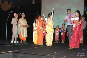ana-convention-dallas-opening-ceremony-20120630-89