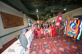 ana-convention-dallas-opening-ceremony-20120630-9