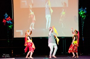 ana-convention-dallas-opening-ceremony-20120630-98