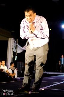 ana-fashion-extravaganza-20120630-113