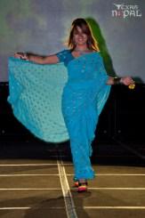 ana-fashion-extravaganza-20120630-13