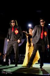 ana-fashion-extravaganza-20120630-136