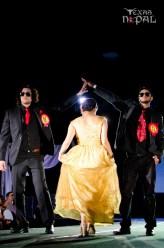 ana-fashion-extravaganza-20120630-138