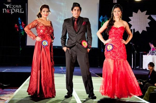ana-fashion-extravaganza-20120630-141
