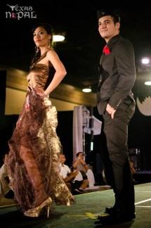 ana-fashion-extravaganza-20120630-143