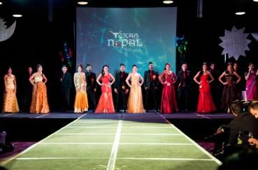 ana-fashion-extravaganza-20120630-147