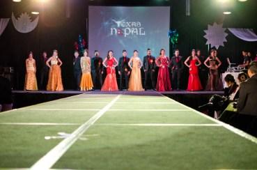 ana-fashion-extravaganza-20120630-148