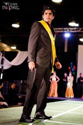 ana-fashion-extravaganza-20120630-156
