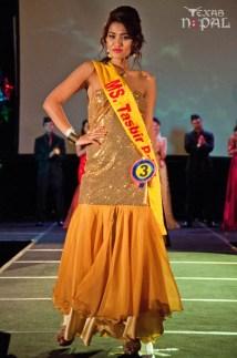 ana-fashion-extravaganza-20120630-157