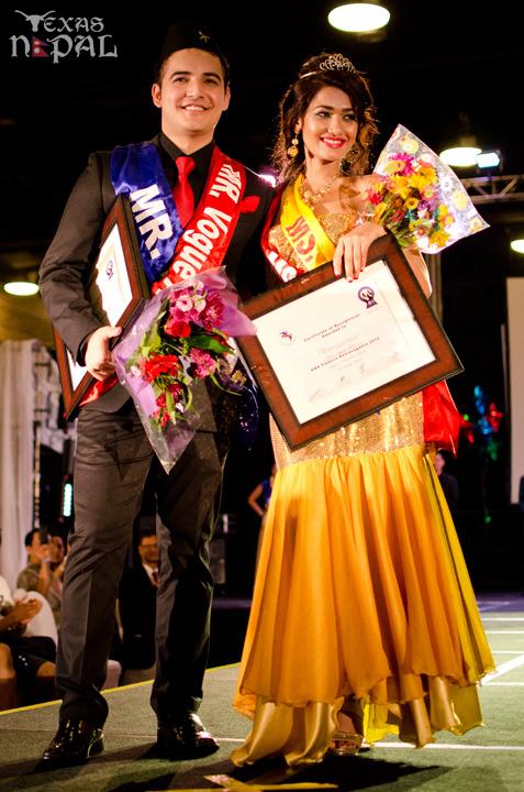 ana-fashion-extravaganza-20120630-177