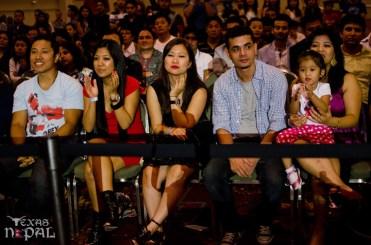 ana-fashion-extravaganza-20120630-179