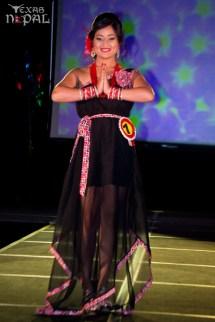 ana-fashion-extravaganza-20120630-20