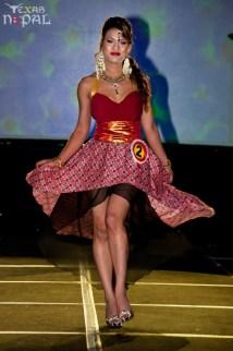 ana-fashion-extravaganza-20120630-21