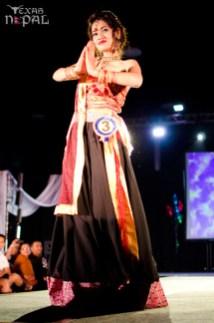 ana-fashion-extravaganza-20120630-27