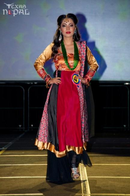 ana-fashion-extravaganza-20120630-30