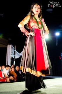 ana-fashion-extravaganza-20120630-32