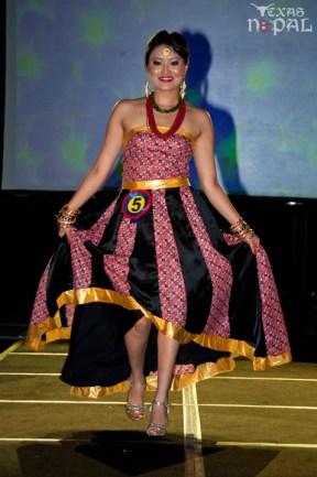 ana-fashion-extravaganza-20120630-35