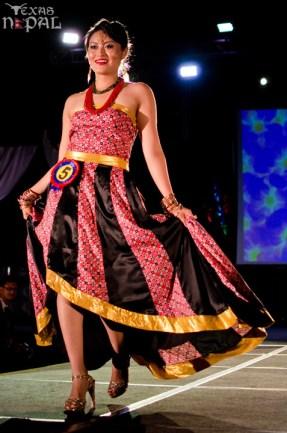 ana-fashion-extravaganza-20120630-36