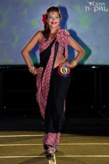 ana-fashion-extravaganza-20120630-39