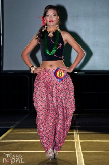 ana-fashion-extravaganza-20120630-45