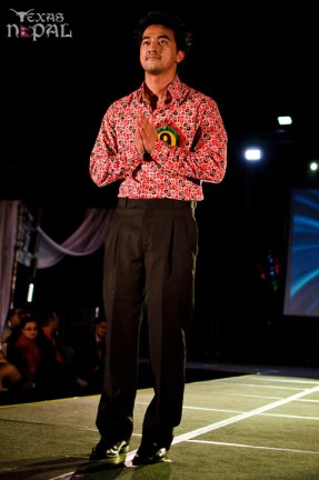 ana-fashion-extravaganza-20120630-49