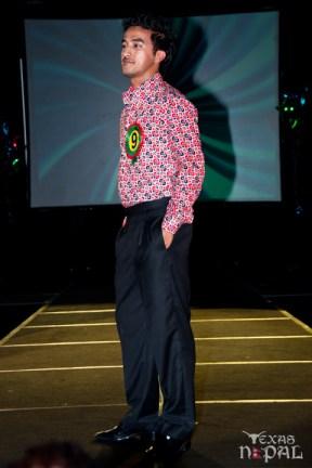 ana-fashion-extravaganza-20120630-50