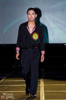 ana-fashion-extravaganza-20120630-51