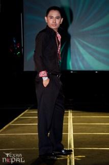 ana-fashion-extravaganza-20120630-52