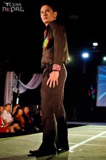 ana-fashion-extravaganza-20120630-53
