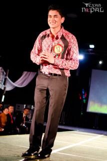 ana-fashion-extravaganza-20120630-58