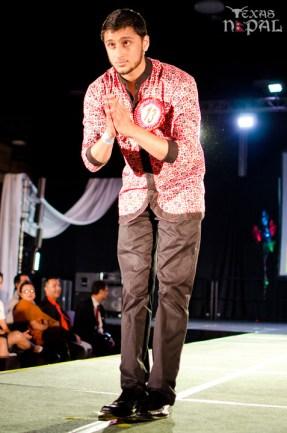 ana-fashion-extravaganza-20120630-61