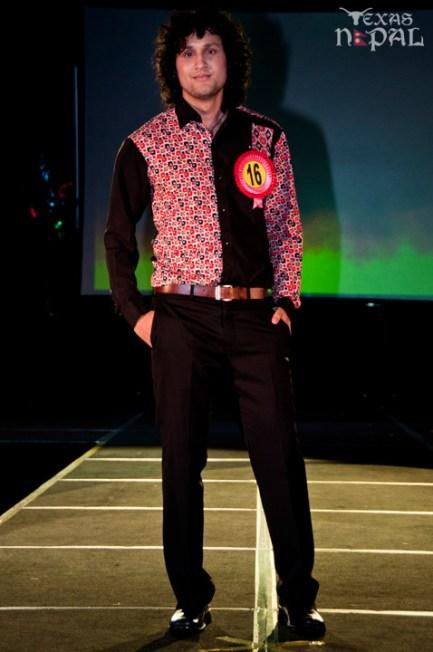 ana-fashion-extravaganza-20120630-70