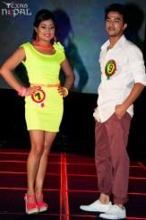 ana-fashion-extravaganza-20120630-76