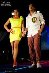ana-fashion-extravaganza-20120630-77